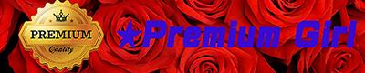 ★Premium Girl